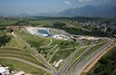 MPF recomenda suspensão de desestatização do legado olímpico