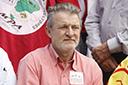 Decisão do TSE mantém de Ary Vanazzi como prefeito de São Leopoldo
