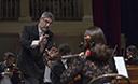 Concerto dominical