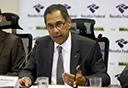 Arrecadação em alta teve ajuda do maior pagamento de IRPJ e da CSLL, aponta levantamento do Fisco