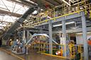 Leite tenta reverter fechamento de fábrica da Pirelli em Gravataí