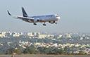 Latam Brasil lança voos para Boston e duas cidades da Argentina