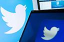 Twitter registra primeiro lucro trimestral como empresa aberta