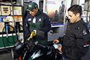 Petrobras reduzirá preço do diesel em 0,5% e da gasolina em 0,3% na quarta-feira