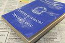 Projeto de lei quer autorizar MEI a contratar até dois empregados