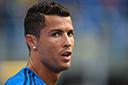 Ações da Fiat caem quase 3% com ameaça de greve por compra de Ronaldo pela Juventus