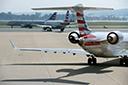 Lucro das empresas aéreas deve alcançar US$ 38,4 bilhões em 2018