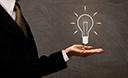 Redesim agiliza pedidos de abertura de empresas
