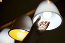Programa do governo federal 'Luz para Todos' é estendido até 2022