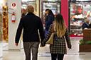 Resultado indica que setor varejista ainda não se recuperou da crise