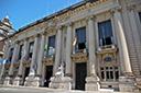 Governo busca reverter negativa à adesão no RRF