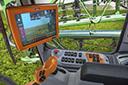 Máquinas agrícolas estão mais inteligentes e proativas