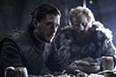 Novos episódios de Game of Thrones custarão US$ 15 milhões cada