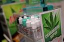 Anvisa libera registro e comercialização de remédios à base de maconha