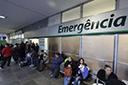Prefeitura lança página de monitoramento das emergências em Porto Alegre