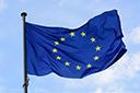 Acordo de Mercosul e UE falha novamente