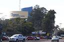 Trabalhadores da Gerdau aprovam layoff em Charqueadas