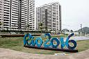 MPF pede informações a nove órgãos sobre legado olímpico