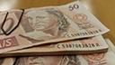 Lucro dos bancos reduz 31,9% no primeiro semestre mas lucro vai a R$ 40,8 bilhões