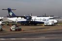 Azul confirma acordo para comprar TwoFlex que tem voos em aeroportos gaúchos