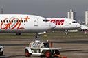 Governo costura socorro de R$ 48 bilhões a empresas aéreas e de energia e a varejistas