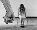 Vítimas de violência doméstica podem ter prioridade no divórcio