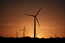 Mercado livre de energia flexibiliza regras no País