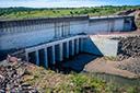 Aneel vai fiscalizar mais de 300 barragens de hidrelétricas
