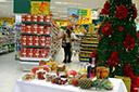 Preço dos produtos da ceia varia até 202% em São Leopoldo