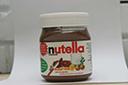 Receita e sabor de Nutella irão mudar; marca já fez alterações em alguns países