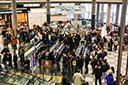 Maioria dos brasileiros desconhece direitos em caso de atraso de voos para a Europa