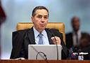 Ministro do STF decide que Temer terá acesso à quebra de sigilo bancário após diligências
