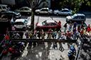 Desemprego deve cair na América Latina