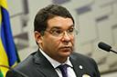 TLP não irá encarecer o crédito, diz Fazenda