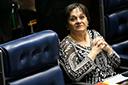 Mesmo tardia, legislação de proteção à mulher no Brasil é avançada