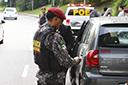 Prazo de permanência da Força Nacional no Rio Grande do Sul deverá ser prorrogado