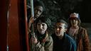 Netflix lançará série de livros baseada em Stranger Things