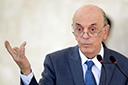 Ministra Rosa Weber arquiva inquérito contra José Serra na Lava Jato