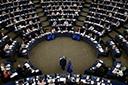 Parlamento Europeu pede adiamento das eleições na Venezuela