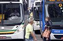 Vereadores aprovam aumento da vida útil de veículos do transporte público de Porto Alegre