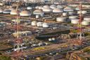 Falta de refinarias pode ameaçar abastecimento