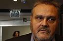Paulo de Tarso Pinheiro Machado deixa presidência da CEEE
