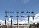 Aneel altera bandeira tarifária em energia de vermelha 1 para amarela em dezembro