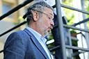 PF faz acordo de delação com Antonio Palocci