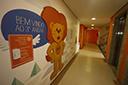 Campanha Setembro Dourado conscientiza sobre o câncer infanto-juvenil