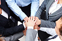 Maioria dos homens concorda com políticas afirmativas em empresas