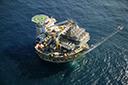 Câmara autoriza Petrobras a negociar áreas do pré-sal