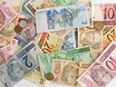 Crédito continua caro para clientes