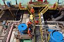 Petrobras demitirá funcionários que pedirem aposentadoria pelo INSS