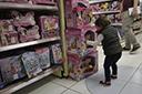 Venda no Dia das Crianças pode ter o melhor desempenho dos últimos 4 anos, aponta CNC